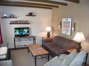 Tucson vacation rentals 22