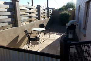 Tucson Vacation Rental 5